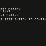 VF3tb故障した