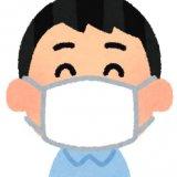 マスク消毒器の試作(まとめ)